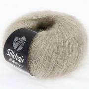 Lana Grossa Silkhair melange Farbe 701.jpg