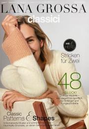 Classici Ausgabe 21