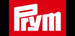 prym_iu.png