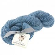 Lana Grossa Slow Wool Lino Farbe 12.jpg