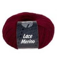 Lace-Merino.jpg