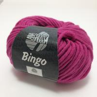 Lana Grossa Bingo Farbe 117