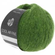 Lana Grossa Cool Air Fine Farbe 1.jpg