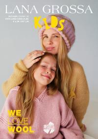 Kids Ausgabe 12