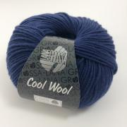 Lana Grossa Cool Wool Farbe 440