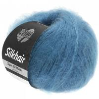 Lana Grossa Silkhair uni Farbe 103.jpg