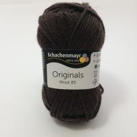 Schachenmayr Originals Wool 85 Farbe 212