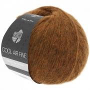 Lana Grossa Cool Air Fine Farbe 10.jpg