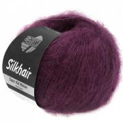 Lana Grossa Silkhair uni Farbe 107.jpg