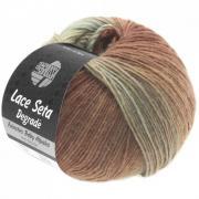 Lana Grossa Lace Seta  Degrade Farbe 115.jpg