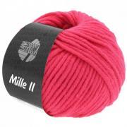 Lana Grossa Mille II Farbe 118.jpg
