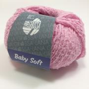 Lana Grossa Baby Farbe 6
