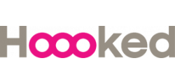 hooked_logo.png