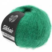 Lana Grossa Silkhair uni Farbe 109.jpg
