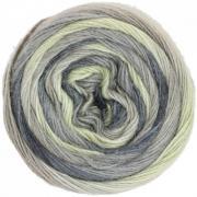 Lana Grossa Lace Seta  Degrade Farbe 116.jpg