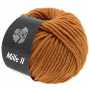 Lana Grossa Mille II Farbe 122.jpg