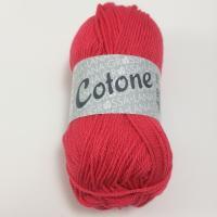 Lana Grossa Cotone Farbe 41