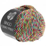 Lana Grossa Bingo Funky Print Farbe 404.jpg