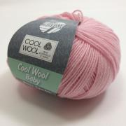 Lana Grossa Cool Wool Baby Farbe 216