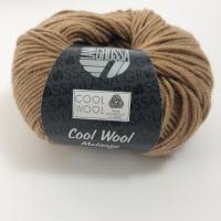 Lana Grossa Cool Wool Farbe 127