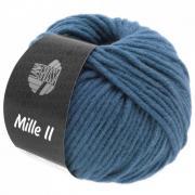 Lana Grossa Mille II Farbe 124.jpg