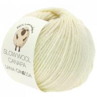 Lana Grossa Slow Wool Canapa Farbe 1.jpg