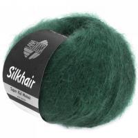 Lana Grossa Silkhair uni Farbe 110.jpg