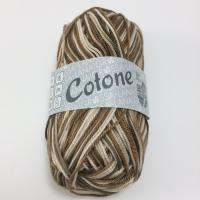 Lana Grossa Cotone Farbe 328