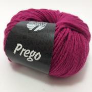 Lana Grossa Prego Farbe 11