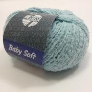 Lana Grossa Baby Soft Farbe 9