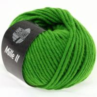 Lana Grossa Mille II Farbe 71.jpg