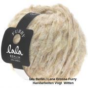 lala-berlin-furry-lana-grossa-banderole-12650002_K.JPG