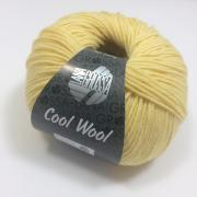 Lana Grossa Cool Wool Farbe 411