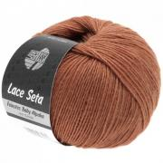 Lana Grossa Lace Seta Farbe 32.jpg