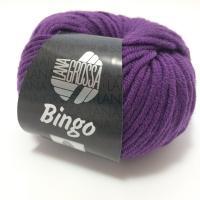 Lana Grossa Bingo Farbe 128