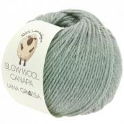 Lana Grossa Slow Wool Canapa Farbe 6.jpg