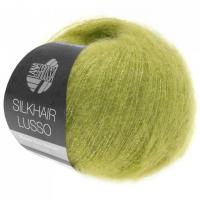Lana Grossa Silkhair Lusso Farbe 921.jpg