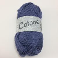 Lana Grossa Cotone Farbe 62