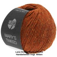 marys-tweed-lana-grossa-18190006_K.JPG